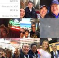 Screen Shot 2018-06-08 at 5.52.10 PM